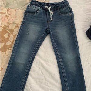 Cat & Jack Skinny Jeans 4T